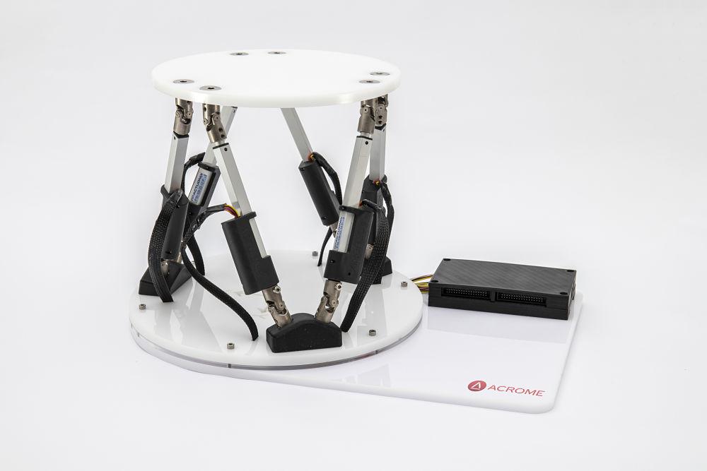 stewart-wo-controller.jpg (6240×4160)
